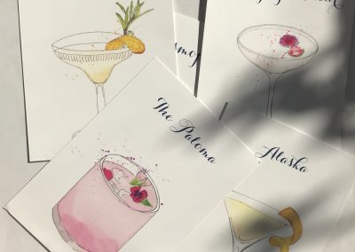 Custom_cocktail_illustration