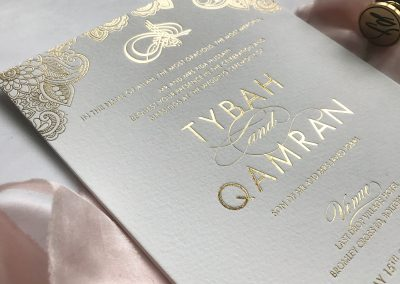 Hot_Foil_Muslim_Wedding_Invitation